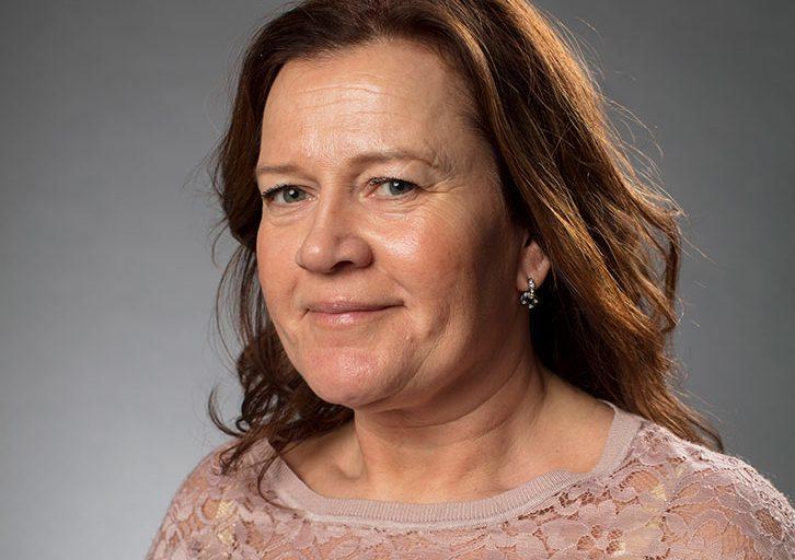 Uppsala-projektledare-Susanne-Backstrom-_Y0A3773