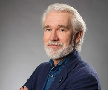 Benny Holmberg, Regionchef och platschef Lund