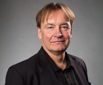 Douglas Rosell, Regionchef och platschef Jönköping
