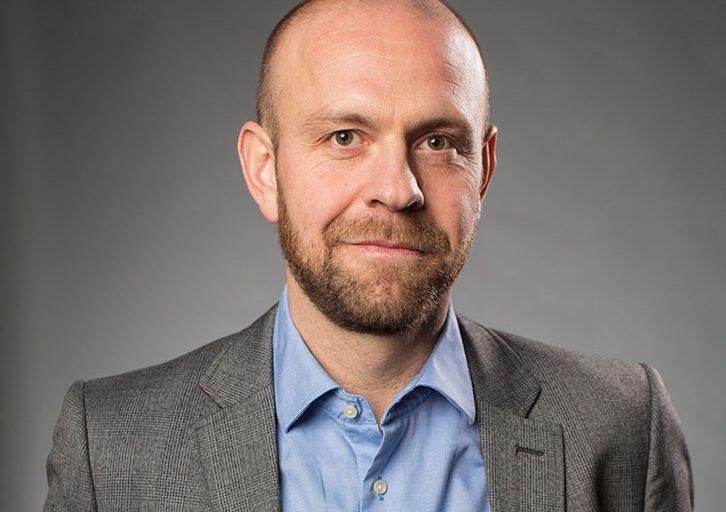 HK-rikskundschef-Fredrik-Laurin-_Y0A4834
