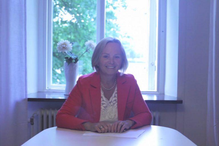 Solveig Skoglund2